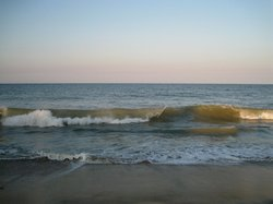 Bethany Beach
