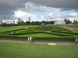 Curitiba