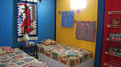 Guatefriend's Bed &amp; Breakfast