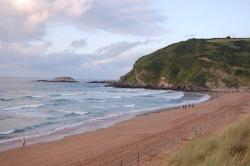 Zarautz