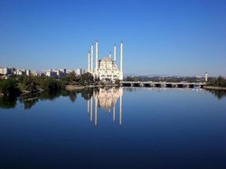 Adana