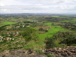 Antananarivo