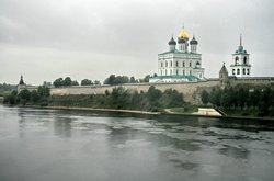 Pskov