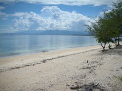 Gili Air