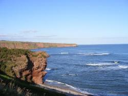Arbroath