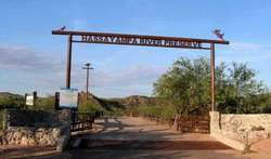 Hassayampa River Preserve