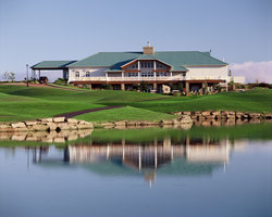 Fox Harb'r Golf Resort & Spa