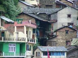 Kullu