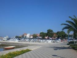 Biograd na Moru