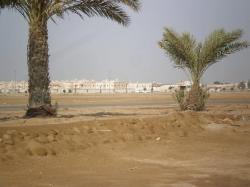 Yanbu