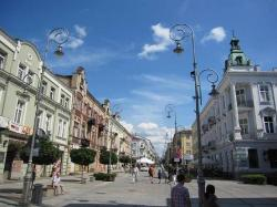 Kielce