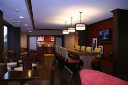 Hampton Inn Albany - Wolf Road (Airport)