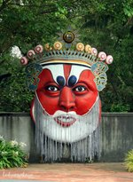 Haw Par Villa