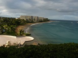 Ka'anapali