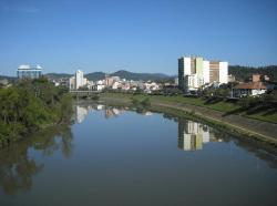 Blumenau