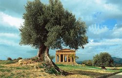 Agrigento
