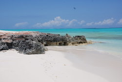 North Caicos