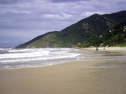 Florianopolis
