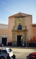 Casa de Montejo