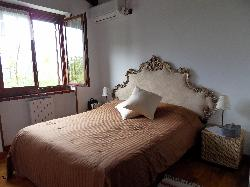 Bed and Breakfast Villa Beatrice