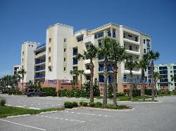 ‪Oceanwalk Condominiums‬