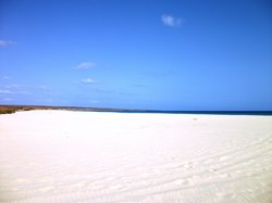 Boa Vista