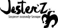 Jester'Z Improv Comedy
