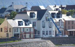 Bundoran