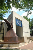 ‪Greenville County Museum of Art‬