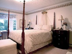 Oceanpoint Bed & Breakfast