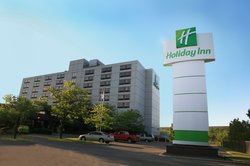 Holiday Inn St. Paul-I94-East (3M Area)