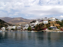Agia Galini