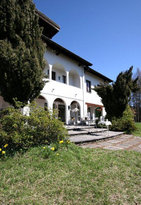 Villa Morissolina