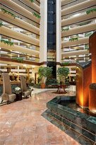 Crowne Plaza Dallas - Park Central