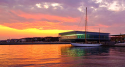 La Maddalena Hotel & Yacht Club