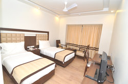 The Legend Inn - Nagpur