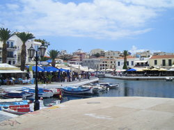 Agios Nikolaos