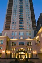 Waldorf Astoria Chicago's Image