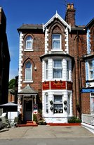 Malvern Guesthouse