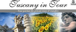 Tuscany in Tour by Lost&Found Viaggi