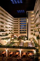 Radisson Hotel &amp; Conference Center Fresno