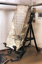 Runestone Museum