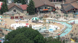 Camelbeach