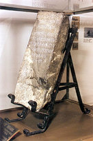 Kensington Runestone