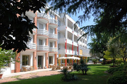 Vena d'Oro Hotel Terme
