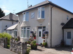 Prestatyn Bed and Breakfast