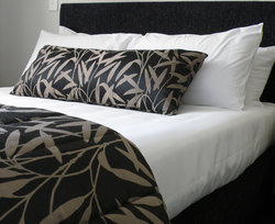 Silver Fern Rotorua - Accommodation an