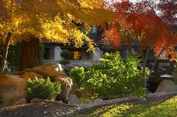 Paso Robles Inn