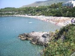 Marina di Camerota