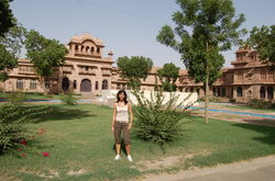 Bikaner